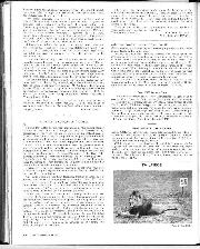 Page 82 of May 1972 issue thumbnail