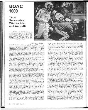 Page 26 of May 1972 archive issue thumbnail