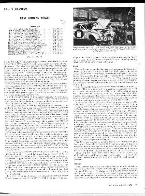 Page 33 of May 1972 archive issue thumbnail