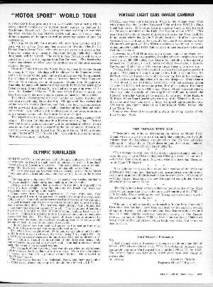 Page 35 of May 1972 archive issue thumbnail
