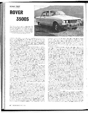 Page 54 of May 1972 archive issue thumbnail