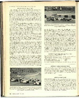 Page 62 of May 1972 archive issue thumbnail