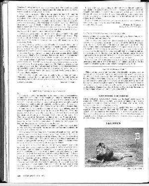 Page 82 of May 1972 archive issue thumbnail