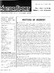Page 23 of May 1973 issue thumbnail