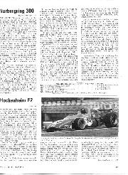 Page 27 of May 1973 issue thumbnail