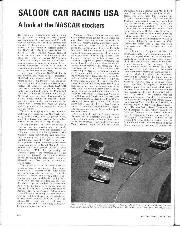Page 28 of May 1973 issue thumbnail