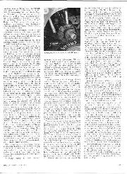 Archive issue May 1973 page 29 article thumbnail
