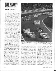 Page 30 of May 1973 issue thumbnail