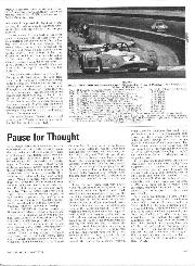 Archive issue May 1973 page 31 article thumbnail