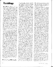 Page 34 of May 1973 issue thumbnail