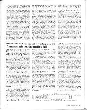 Page 36 of May 1973 issue thumbnail