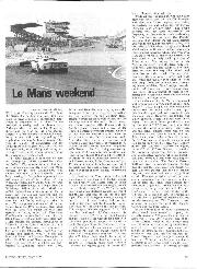 Page 37 of May 1973 issue thumbnail