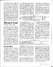 Page 38 of May 1973 issue thumbnail