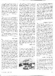 Page 41 of May 1973 issue thumbnail
