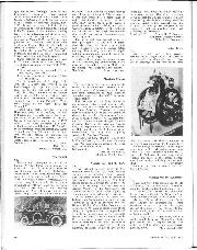 Page 42 of May 1973 issue thumbnail