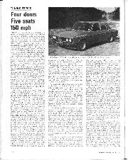 Page 44 of May 1973 issue thumbnail
