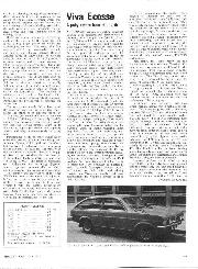 Page 45 of May 1973 issue thumbnail
