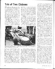 Page 46 of May 1973 issue thumbnail