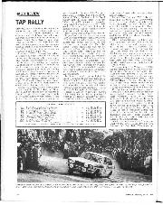 Page 50 of May 1973 issue thumbnail
