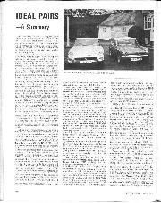 Page 52 of May 1973 issue thumbnail