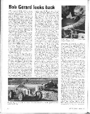 Page 54 of May 1973 issue thumbnail