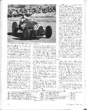 Archive issue May 1973 page 56 article thumbnail