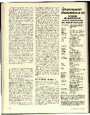 Page 58 of May 1973 issue thumbnail