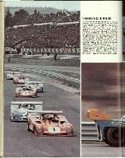 Page 68 of May 1973 issue thumbnail