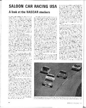 Page 28 of May 1973 archive issue thumbnail