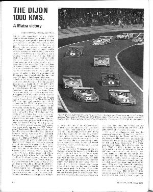 Page 30 of May 1973 archive issue thumbnail