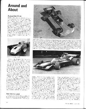 Page 32 of May 1973 archive issue thumbnail