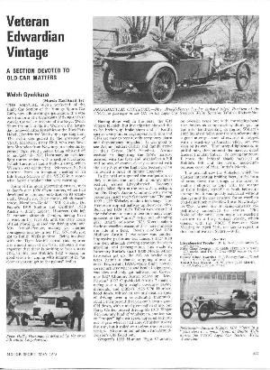 Page 39 of May 1973 archive issue thumbnail