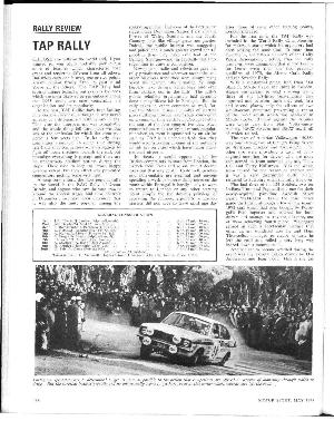 Page 50 of May 1973 archive issue thumbnail