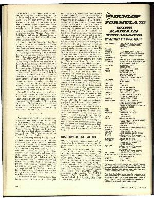 Page 58 of May 1973 archive issue thumbnail