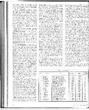 Archive issue May 1974 page 26 article thumbnail