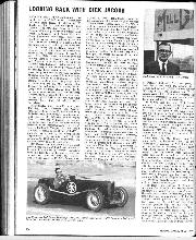 Page 28 of May 1974 issue thumbnail