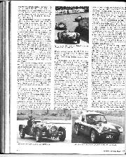 Archive issue May 1974 page 30 article thumbnail