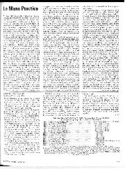 Archive issue May 1974 page 31 article thumbnail