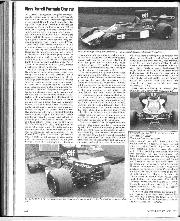 Page 34 of May 1974 issue thumbnail