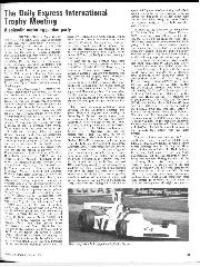 Page 35 of May 1974 issue thumbnail
