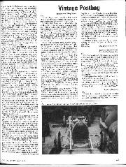 Page 39 of May 1974 issue thumbnail