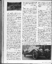 Page 40 of May 1974 issue thumbnail