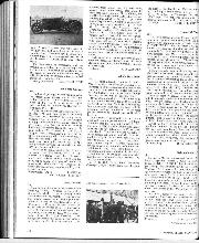 Page 42 of May 1974 issue thumbnail
