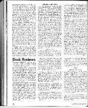 Page 44 of May 1974 issue thumbnail