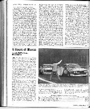 Page 46 of May 1974 issue thumbnail