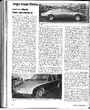 Archive issue May 1974 page 50 article thumbnail