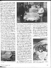 Archive issue May 1974 page 51 article thumbnail