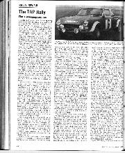 Page 52 of May 1974 issue thumbnail