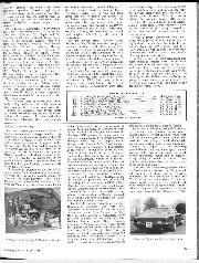 Archive issue May 1974 page 53 article thumbnail