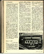 Page 54 of May 1974 issue thumbnail